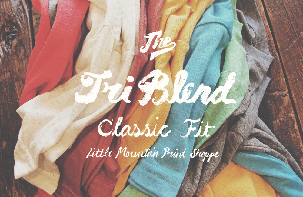 The-Tri-blend-Classic-Fit-1000x650