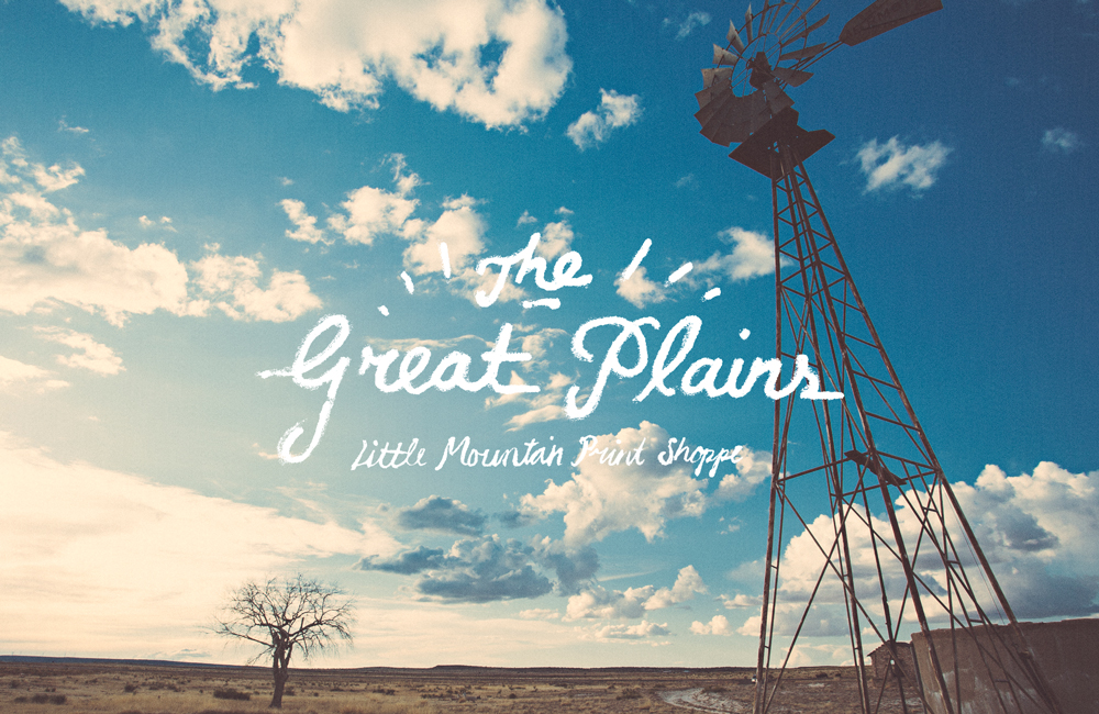 the-great-plains-little-mountain-print-shoppe