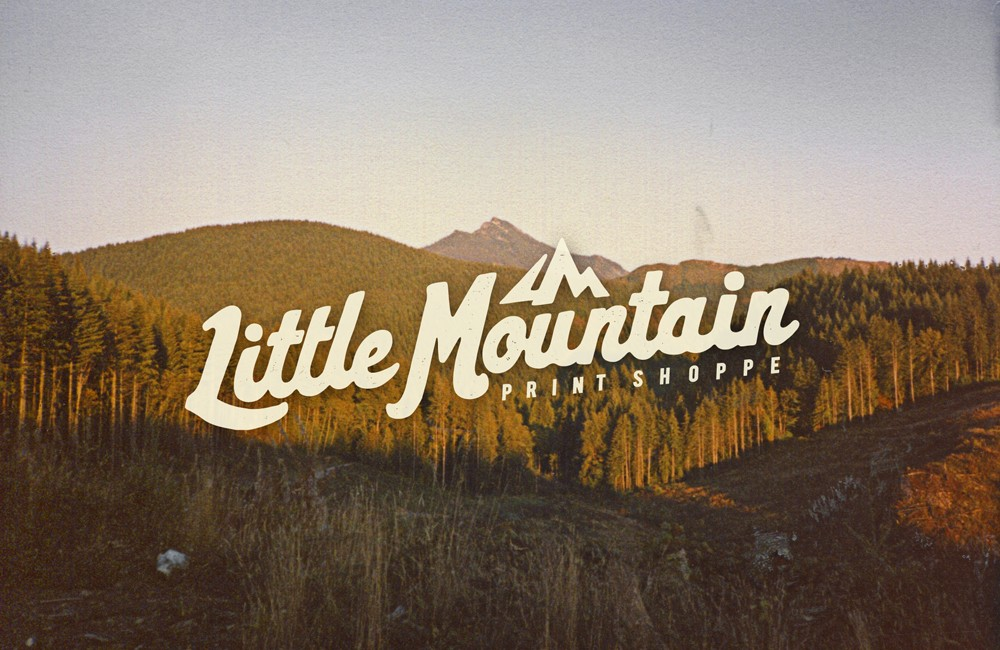 Little-Mountain-Print-Shoppe-Cover-1000x650