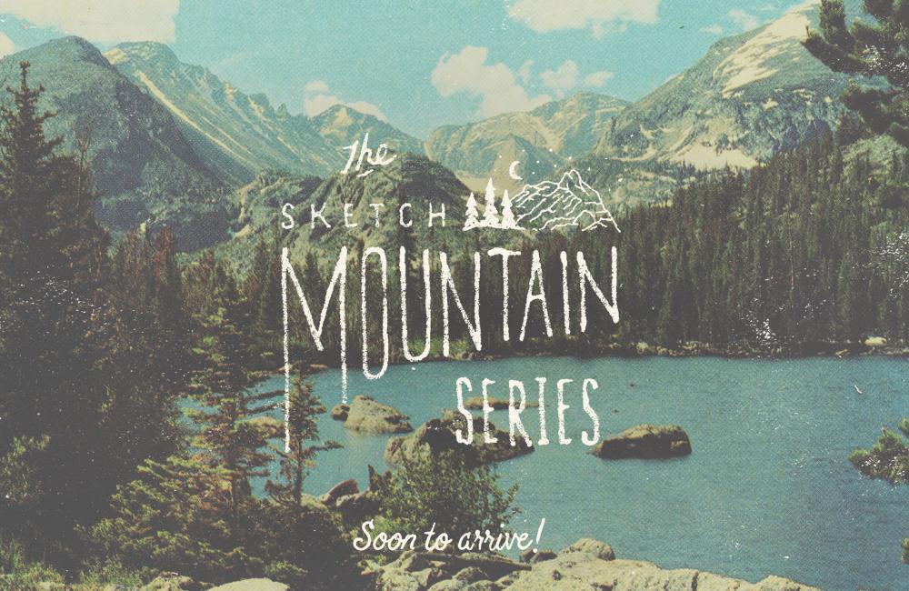 sketch-mountain-image-1000x650